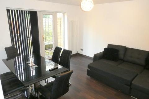 4 bedroom semi-detached house to rent - Abergele Road, Fallowfield