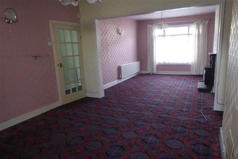3 bedroom terraced house for sale - Hurst Road, Erith, Kent