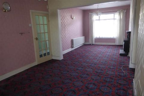 3 bedroom terraced house for sale - Hurst Road, Erith, Kent