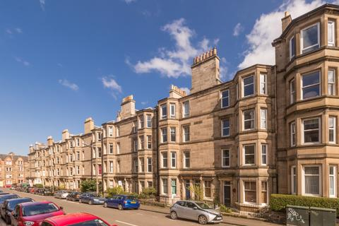 3 bedroom flat to rent - Mertoun Place, Polwarth, Edinburgh, EH11