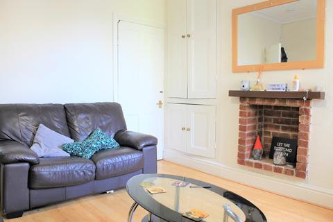 4 bedroom terraced house to rent - School Road , Crookesmoor, Sheffield  S10