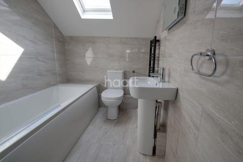 1 bedroom flat for sale - Abbeygate Street, Bury St Edmunds