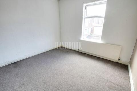 3 bedroom end of terrace house for sale - Lilian Street, Wellgate