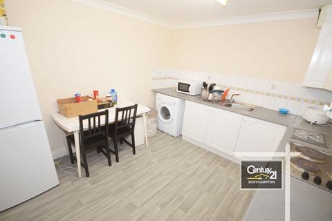 2 bedroom flat to rent - |Ref: 1272|, Winchester Street, Southampton, SO15 2ER