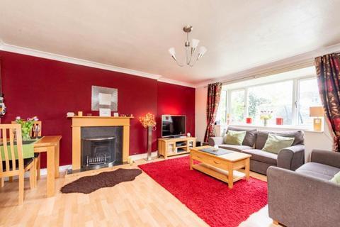 2 bedroom apartment for sale - Woodlands Road, Headington, Oxford, Oxfordshire