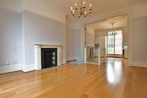 2 bedroom flat for sale - Carlton Crescent, Southampton