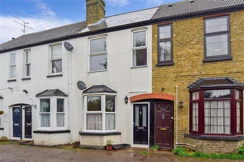 2 bedroom terraced house for sale - Orchard Row, Herne Bay, Kent