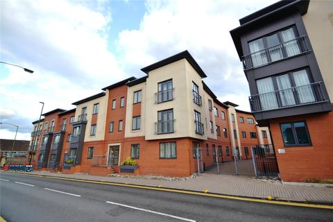 2 bedroom apartment for sale - Harborne Central, 250 High Street, Harborne, Birmingham, B17
