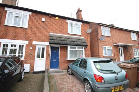 2 bedroom house to rent - Henry Road, Chelmsford, CM1