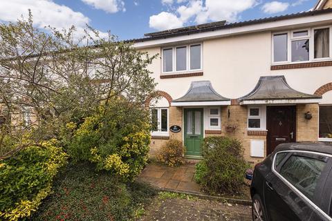2 bedroom terraced house for sale - Pennington Way, Grove Park, SE12