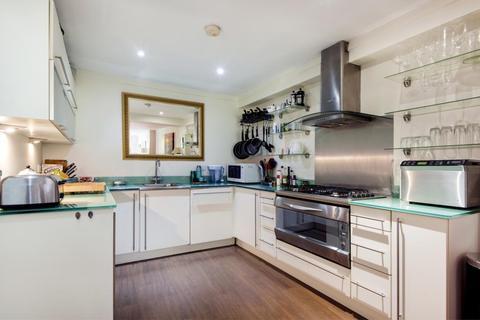 2 bedroom flat to rent - Upper Richmond Road, Putney, London, SW15