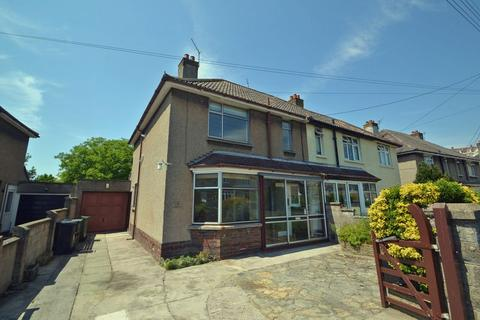 3 bedroom semi-detached house to rent - Within walking distance of Clevedon town centre