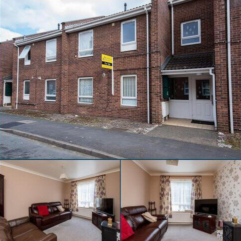 1 bedroom flat for sale - King Street, Boston, Lincolnshire