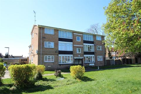 1 bedroom flat for sale - Dove Court, Hadrian Way, Stanwell