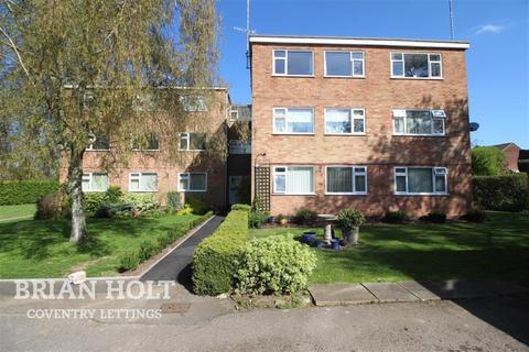 2 bedroom detached house to rent - Brookstray Flats, Nod Rise