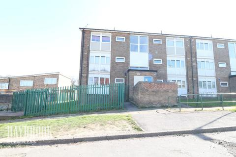 1 bedroom flat for sale - Blackstock Road, Sheffield