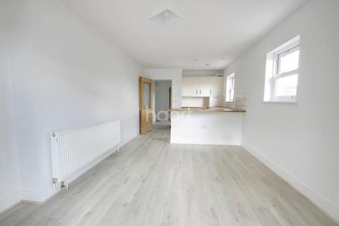 2 bedroom flat for sale - Cornwallis Road, Maidstone, ME16 8BA