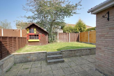 3 bedroom detached house for sale - Epping Gardens, Sothall