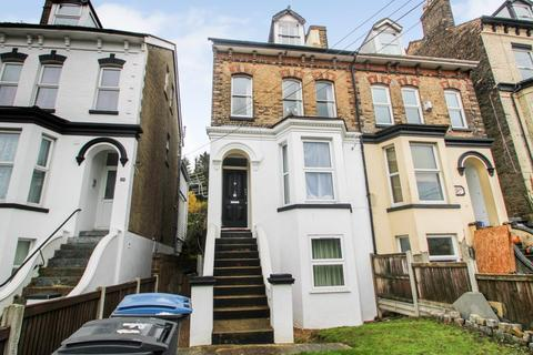 1 bedroom flat for sale - 51 Folkestone Road, Dover CT17