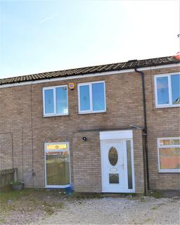 3 bedroom terraced house to rent - Varden Croft, Birmingham, West Midlands, B5