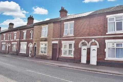 4 bedroom house share for sale - London Road, Derby