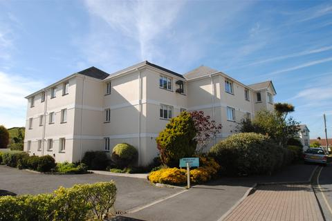 3 bedroom apartment for sale - Headland Court, North Morte Road