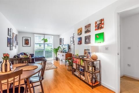 1 bedroom flat for sale - Judd Apartments, Great Amwell Lane, London