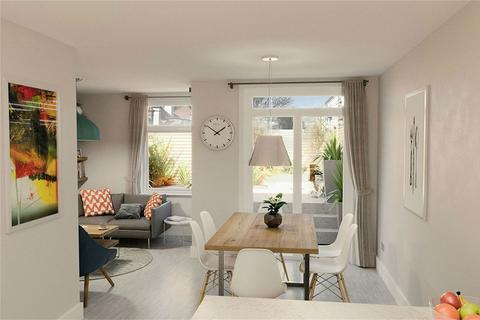 4 bedroom terraced house for sale - Montpelier Place, Brighton & Hove, East Sussex