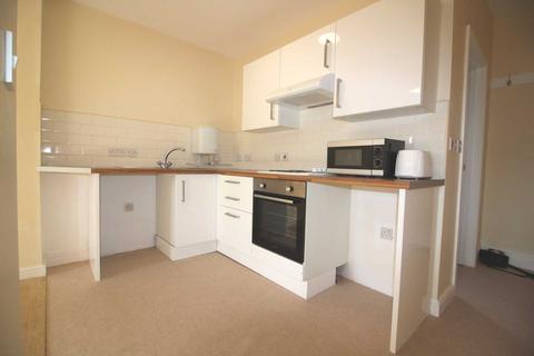 1 bedroom apartment to rent - Priory Avenue, Caversham