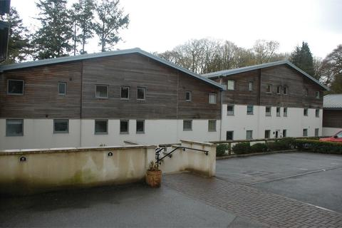 2 bedroom flat for sale - Duporth, St Austell, Cornwall