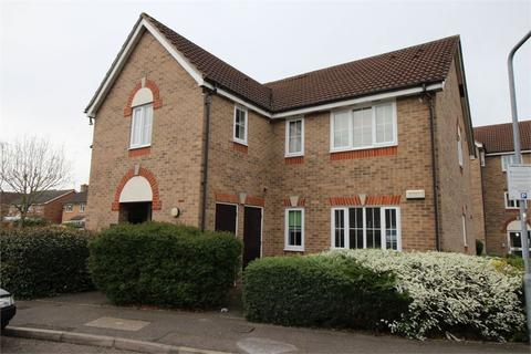 2 bedroom flat for sale - Osprey Court, Osprey Road, Waltham Abbey, Essex