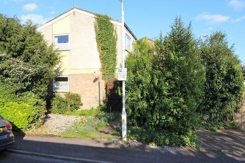 3 bedroom detached house for sale - Boswells Drive, Chelmsford, Essex, CM2
