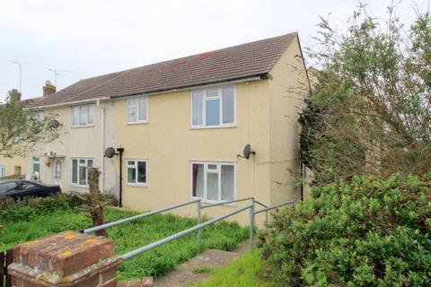 1 bedroom flat to rent - DOVERCOURT FLAT NEAR AMENITIES