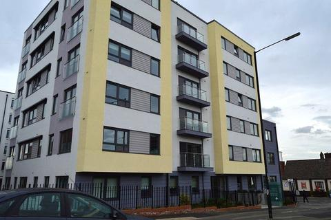 1 bedroom flat to rent - West Central , Stoke Road, Slough, Berkshire. SL2 5AH