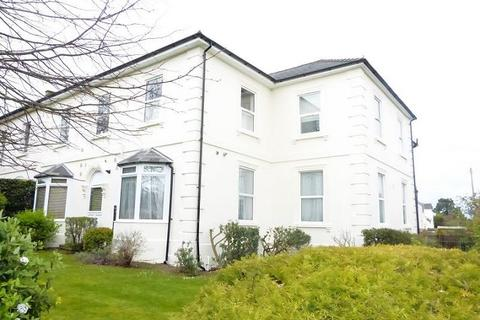 1 bedroom flat to rent - Flat 7,  267, Gloucester Road, Cheltenham, GL51 7AA