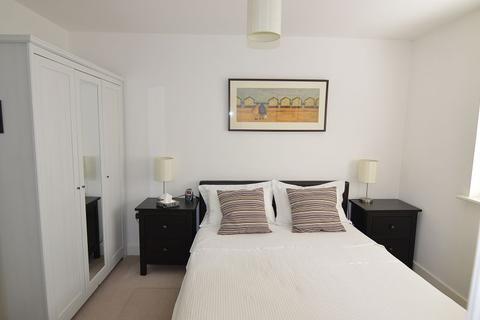 2 bedroom terraced house to rent - Minster Grove, Wokingham, Berkshire, RG41 2AP