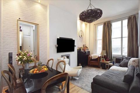 2 bedroom apartment to rent - Ladbroke Crescent, London