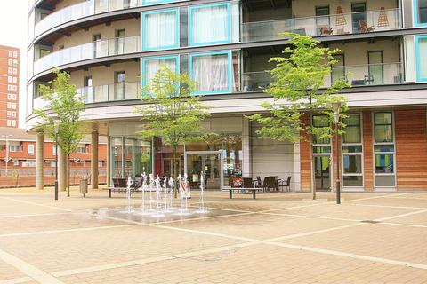 2 bedroom apartment for sale - Hayes