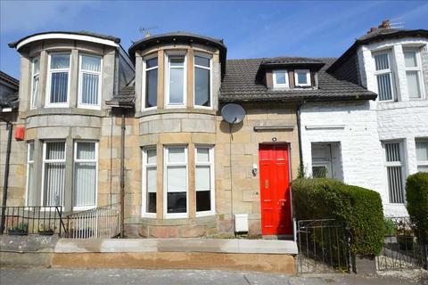 3 bedroom terraced house for sale - Dornie Drive, Carmyle, Glasgow