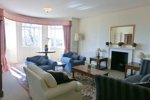 2 bedroom apartment to rent - Newton Court, Monmouth