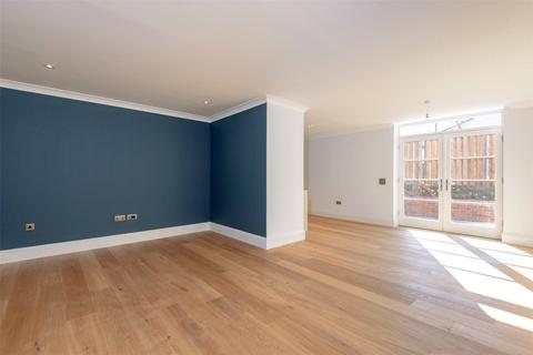 2 bedroom apartment for sale - Apartment 1, Archer House, Main Street, Gullane, East Lothian