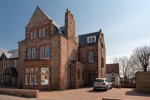 1 bedroom apartment for sale - Apartment 8, Archer House, Main Street, Gullane, East Lothian