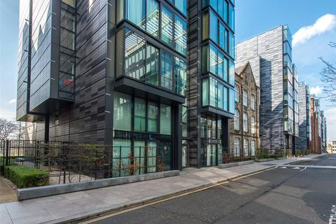 1 bedroom apartment for sale - Simpson Loan, Edinburgh, Midlothian