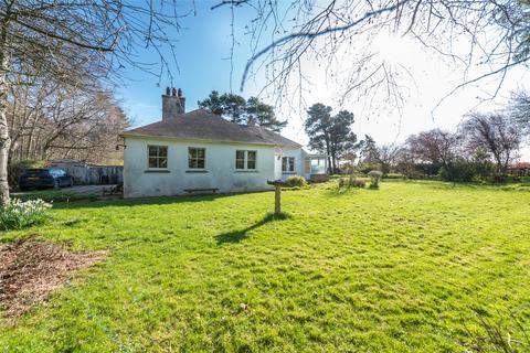 3 bedroom detached house for sale - Merlewood, Boggs Road, Pencaitland, East Lothian