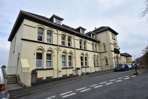 1 bedroom apartment to rent - Kingsley Road, Westward Ho! Bideford