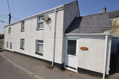 3 bedroom cottage for sale - Beacon Road, Foxhole