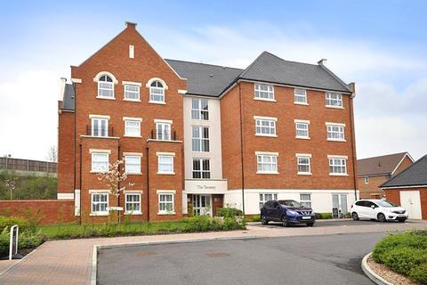 2 bedroom apartment for sale - Horsham, West Sussex, RH12
