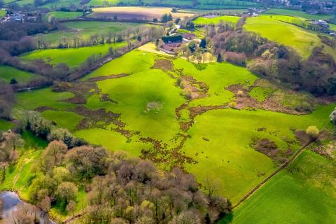 Land for sale - Broadwindsor, Beaminster, Dorset
