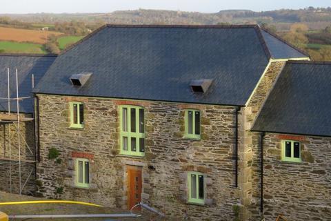 4 bedroom terraced house for sale - Penelewey, FEOCK