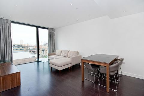 2 bedroom apartment to rent - Goodman's Fields, E1